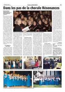 le Messager 30 décembre 2010
